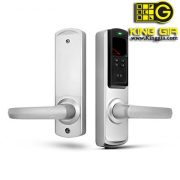 khóa điện tử ADEL 5600