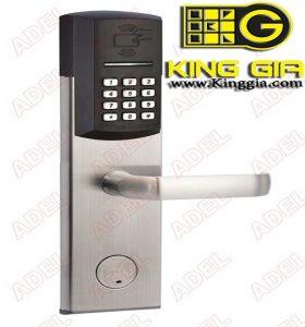 khóa thẻ từ ADEL 1006