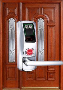 khóa cửa điện tử ADEL US3-8912