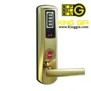 khóa vân tay adel US3-8908