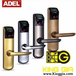 Khóa điện tử ADEL US3-6