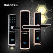 khóa thông minh Kaadas 5088