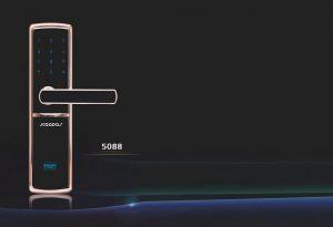 khóa điện tử kaadas 5088