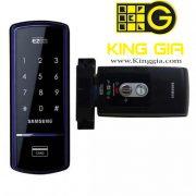 khóa điện tử SHS 1321