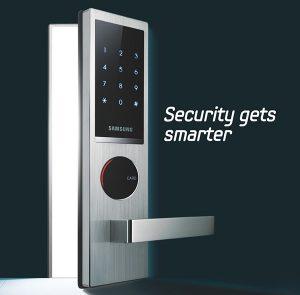 H6020 Samsung