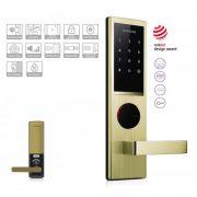 khóa điện tử samsung SHS-H635
