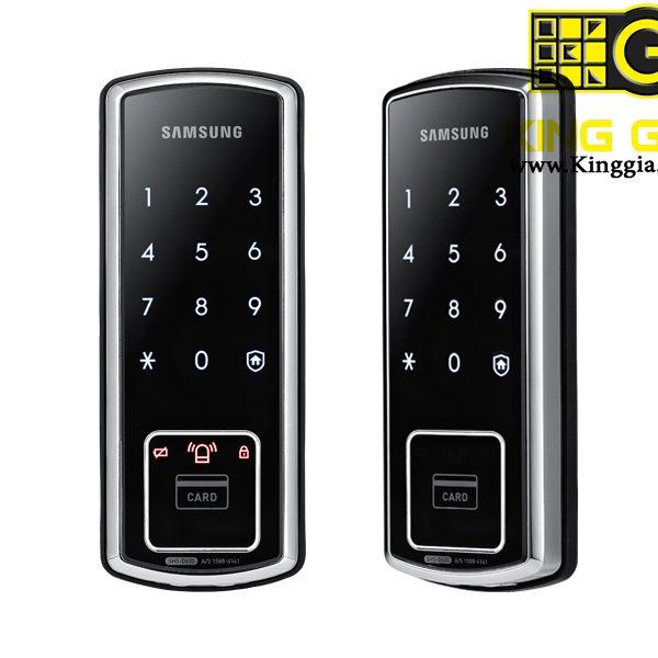 khóa thẻ tử samsung shs D600