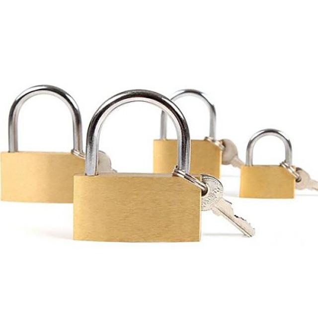 Những lưu ý để bảo vệ an toàn cho ổ khóa gia đình bạn