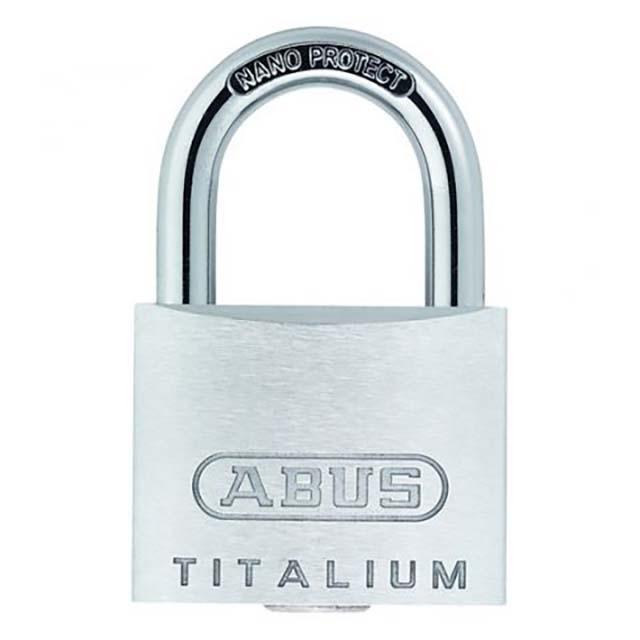 Khóa Tilalium TM 64TI Series ABUS