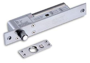 Khóa chốt điện từ PRO-EBL-AD (Auto Door - Cửa tự động)